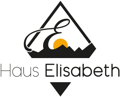 Haus Elisabeth - Apartments in Ramsau